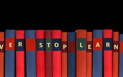 Educazione è anche mordersi la lingua?